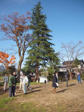 kirisawameating2010110603.jpg