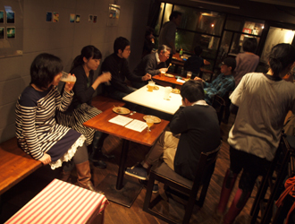 kisscafe_night06.jpg